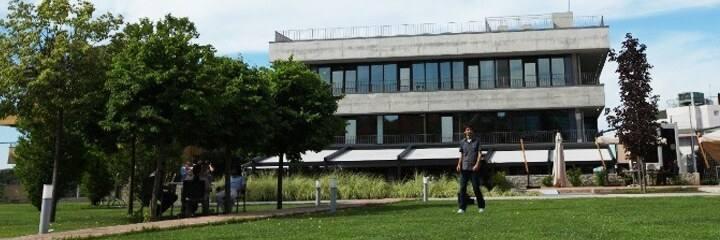İstanbul Şehir Üniversitesi Akademik Yazma Merkezi