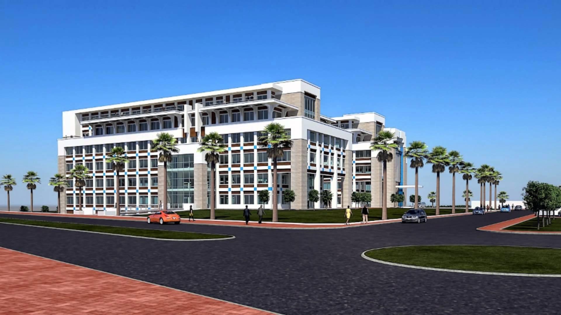Akdeniz Üniversitesi İlahiyat Fakültesi