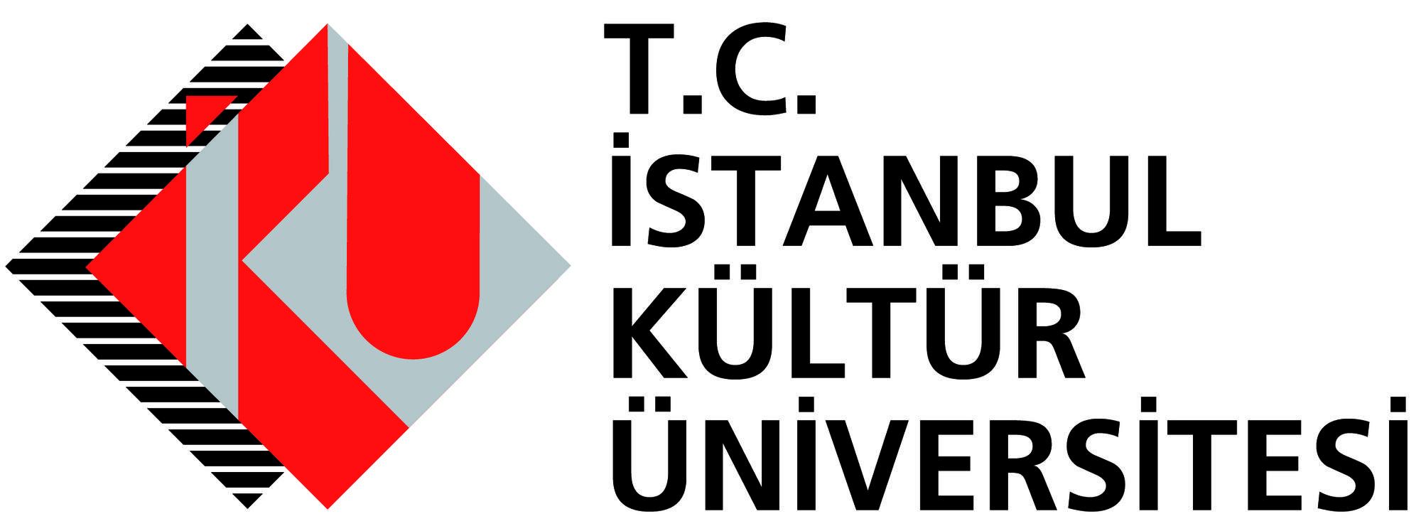 İstanbul Kültür Üniversitesi İKÜTÜMER