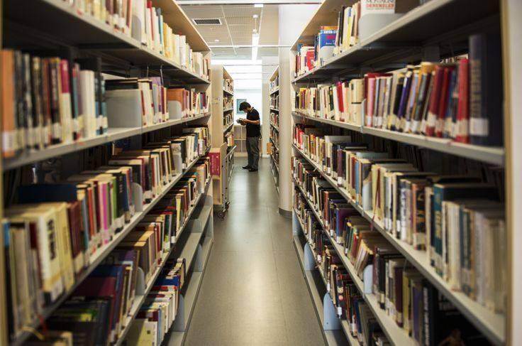 İstanbul Sabahattin Zaim Üniversitesi Eğitim Yönetimi