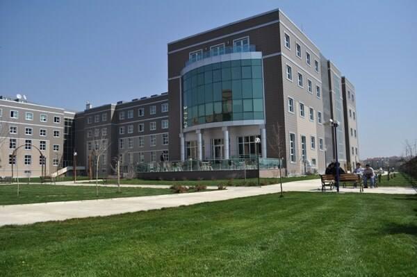 Kadir Has Üniversitesi Yaşam Boyu Eğitim Merkezi