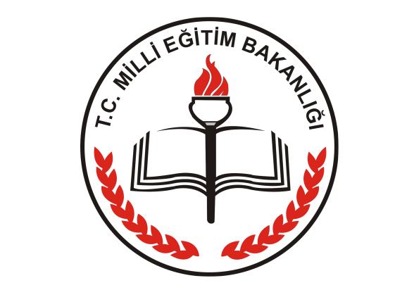 Türkelli Ortaokulu