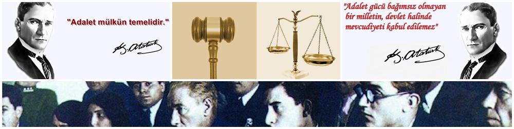 ankara universitesi adalet meslek
