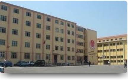 Bakırköy Anadolu Imam Hatip Lisesi Ne Nerede