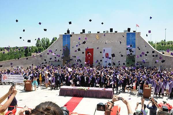Hacettepe Üniversitesi Piyasa Ekonomisini ve Girişimciliği Geliştirme Merkezi