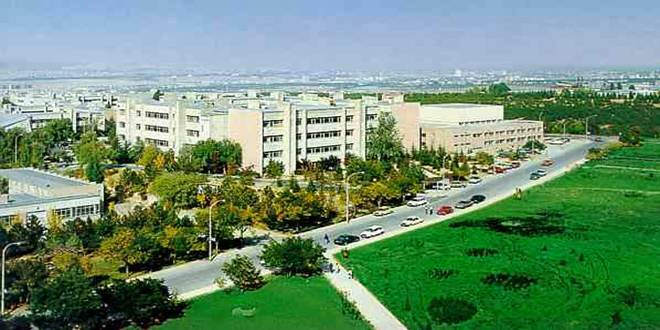 Hacettepe Üniversitesi HİSAM
