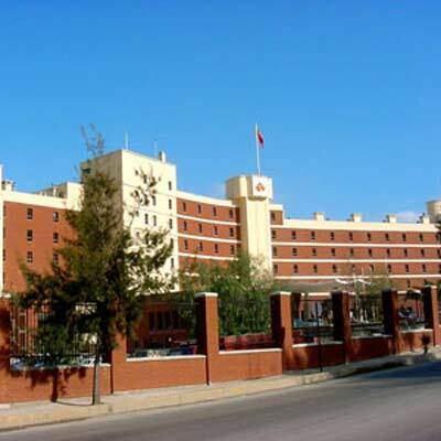 İzmir Ekonomi Üniversitesi Yöneticiler için MBA