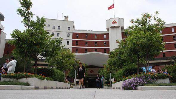 İzmir Ekonomi Üniversitesi Mobilya ve Dekorasyon Bölümü