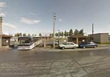 Torbalı Otobüs Terminali