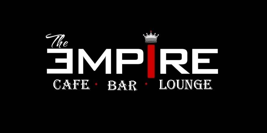 The Empire Lounge&Bar