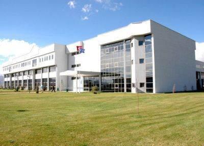 Afyon Kocatepe Üniversitesi Teknik Eğitim Fakültesi