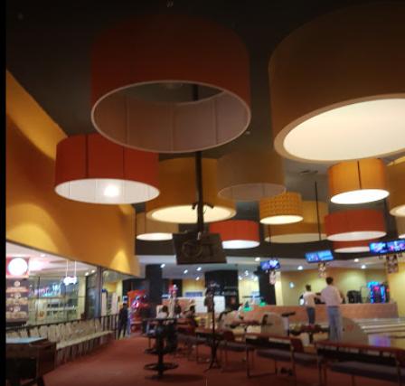 Ankara Anatolium Alışveriş Merkezi